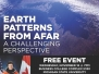 Earth Patterns From Afar; a challenging perspective