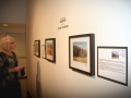 Brampton winners of Bondar Challenge hang In Travelling Exhibition and Learning Experience at the Art Gallery of Algoma