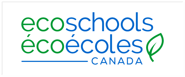 HOW TO PARTICIPATE IN THE BONDAR CHALLENGE WITH ECOSCHOOLS CANADA