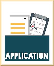SCBC Application Form