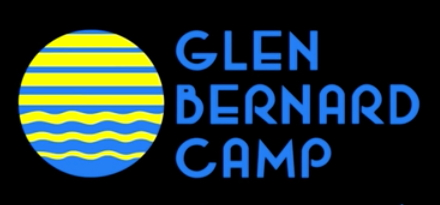 Camp Glen Bernard