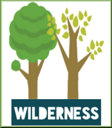 Wilderness Bondar Challenge